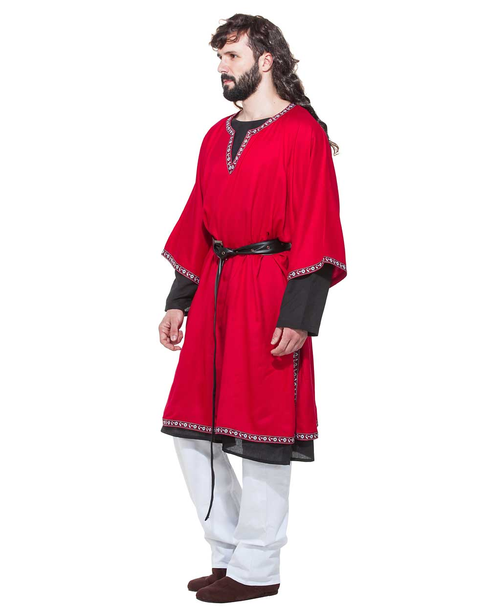 Snorre Viking Tunic