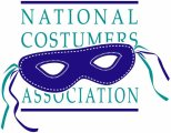 National Costumers Association Memner